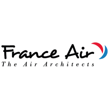 logo France Air Groupe Bouchez