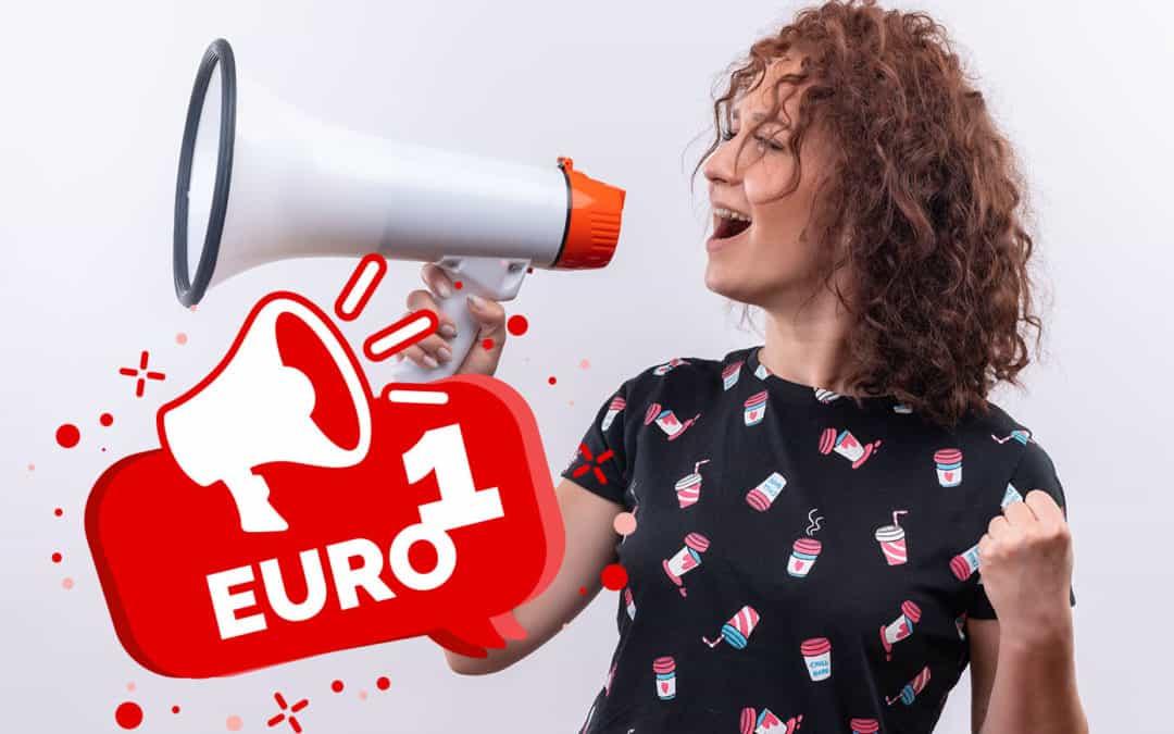 remplacement de chaudière à 1 € : le Groupe Bouchez vous dit tout !